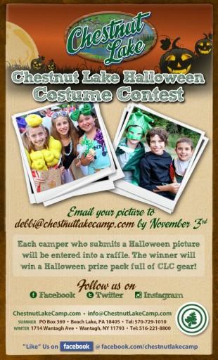 CLC_Halloween_eblast
