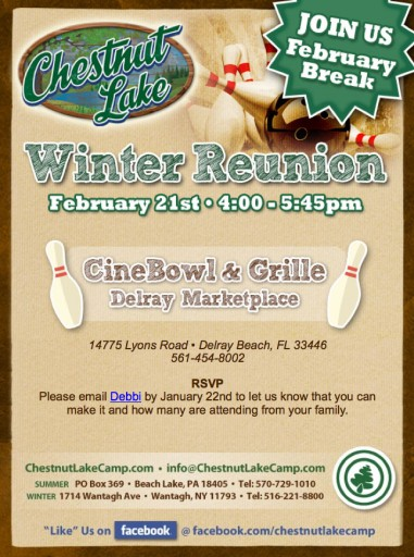 WinterReunion_eblast