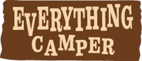 Shop the Camp Store at Everything Camper