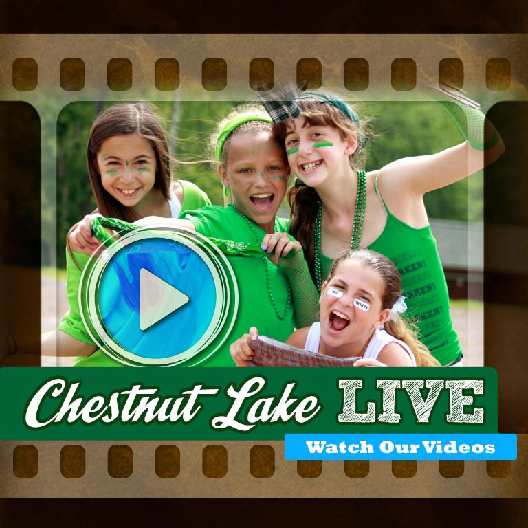 Watch Summer Camp Videos